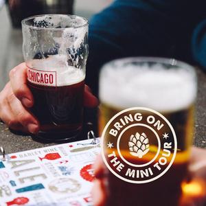 social beers